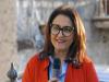 Regionali in Calabria, Maria Antonietta Ventura molla tutti gli incarichi