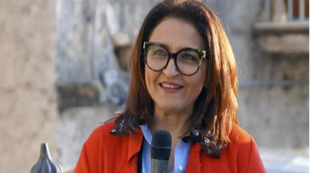 regionali calabria, Maria Antonietta Ventura, Calabria, Politica