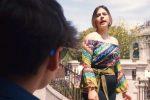 """Messina, i """"Cento passi"""" al liceo Maurolico. Il 9 giugno il nuovo video musicale. IL TRAILER"""