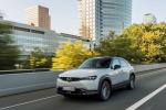 Mazda, al via Operazione Consapevolezza per MX-30 e mobilità elettrica