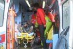 Taormina, anziano cardiopatico salvato grazie alla rete Ima