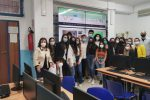 """Santa Teresa di Riva, nasce il blog del Liceo classico """"Trimarchi"""""""
