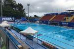 """Caso della piscina Cappuccini a Messina. Il Tar dice """"sì"""" alla Waterpolo"""