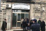 Messina, rifiuti all'estero. Ecco di quanto aumenterà la Tari per i cittadini