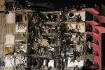 Miami, crolla palazzo di 12 piani. Un morto, 35 persone salvate, 51 dispersi FOTO | VIDEO