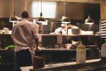 Vibo, bando contributi a fondo perduto per le imprese della ristorazione