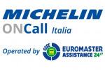 Michelin potenzia servizio ONCall per interventi più tempestivi