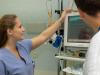 Milano, all'Istituto S.Ambrogio cura innovativa per scompenso cardiaco