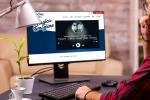 "Nasce ""Magica Emozione the web radio"" di Caffè Borbone"