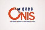 Nasce il primo Osservatorio nazionale su incontinenza e stomia