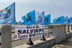 Messina, Nemo Sud resta al Policlinico in attesa del... trasferimento