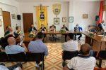Unione Comuni Montani Jonio Cosentino: «Questo è il futuro»