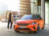 Nuova Opel Corsa l'auto più venduta in Gran Bretagna