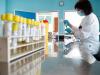 Nuove prospettive di cura per il diabete di tipo 1