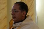 Padre Carmelo Selvaggio è il nuovo rettore della Basilica di Vallelonga