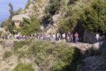 Sentiero del Tracciolino a Palmi, accordi tra Comuni per la valorizzazione