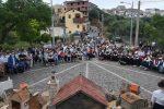 Scuola, le case parlanti prendono forma grazie agli studenti del Crotonese