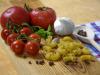 "Pecoraro Scanio ""Governo difenda dieta mediterranea"""