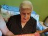 Le 105 candeline di Anna vissute tra fede e amore a Pizzo