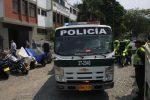 Colombia: autobomba contro base militare, 36 feriti