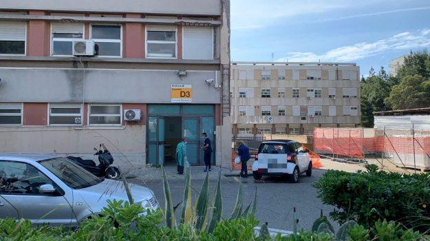 omicidio, santo stefano, Messina, Cronaca