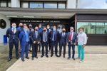 Calabria, le sigle sindacali del comparto sicurezza e difesa non partecipano alla commissione regionale