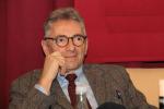 Pomodoro da industria, Rabboni confermato presidente OI Nord Italia