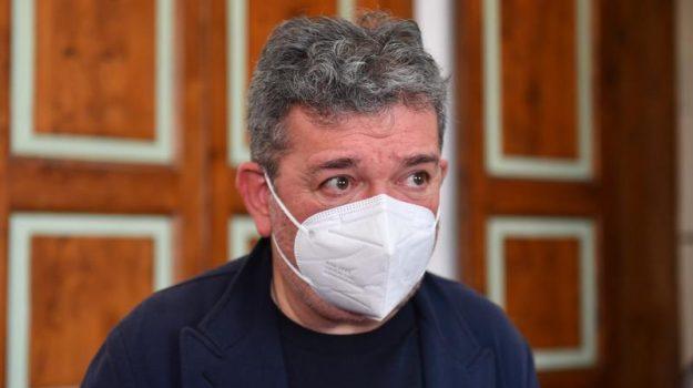 fondi alluvione 2006, vibo valentia, Nino Spirlì, Catanzaro, Cronaca