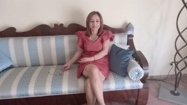 corte d'assise reggio, nuova presidente, natina pratticò, Reggio, Cronaca