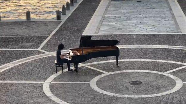 concerti, festival, Calabria, Musica
