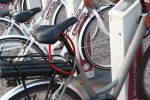 Bike sharing tra furti e danni ma il Comune di Reggio non arretra