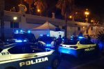 Minaccia di morte la ex compagna e il figlio, arrestato un 51enne a Reggio