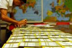 Regionali in Calabria, il voto anticipato a settembre divide i partiti