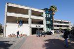 Nuova sede della Dia a Reggio, al via le procedure per affidare lavori e collaudo