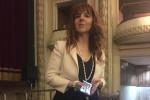 Reggio, quando la musica diventa eccellenza all'Ic Falcomatà-Archi