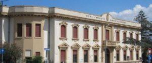 Aggressione all'Urbanistica di Messina: testata contro un dipendente