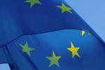 """ROMA (ITALPRESS) – """"Un segnale che il nostro Paese ha lavorato bene e ha tutti gli strumenti per ricominciare a correre"""". Così Luigi Scordamaglia, consigliere delegato di Filiera Italia, commenta l'approvazione del Piano italiano a Bruxelles. """"Attenzione però a chi pensa che questa sia la panacea di tutti i mali, burocrazia, pubblica amministrazione, giustizia restano"""