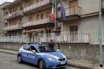 Si perdono in un bosco dell'Aspromonte, i poliziotti per telefono li aiutano a ritrovare la strada
