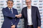 Renault, joint-venture con Plug Power per la mobilità a idrogeno