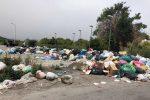 Barcellona, attivate 14 foto-trappole per scovare gli incivili