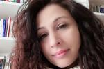 """La messinese Roberta Borgia finalista al premio letterario """"Camaiore-Francesco Belluomini"""""""