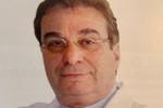 Ricerca in Calabria, Roberto Crea guiderà il Dulbecco Institute