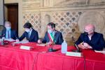 Sanità, accordo programma governo-Regione Emilia Romagna da 145 mln