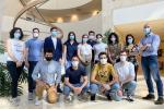 Scoperto un gene chiave contro virus e tumori