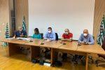 """Messina, ospedale Papardo. Assemblea della Cisl: """"Impegnati per evitare i tagli"""""""