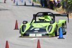Auto, si torna a correre tra in Nebrodi: il secondo Slalom di Castell'Umberto è realtà