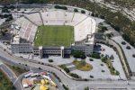 """Messina, Stadio """"Franco Scoglio"""" quanto mi costi... Centomila euro di appalti"""
