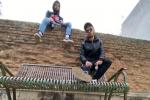 """Il rap come antidoto al disagio sociale: la Messina """"protagonista"""" di Still Odio e Resla"""