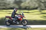 Usa, stuntman-motociclista muore mentre si allena per centrare il record del mondo