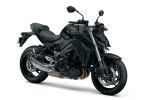 "Suzuki svela la nuova ""Beauty and Excitement"" GSX-S950"
